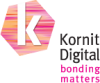 Kornit Direct to Garment Solutions